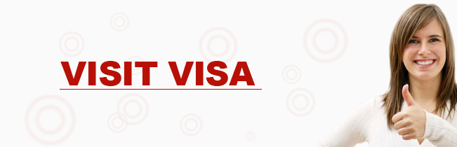 how to pay for temporary resident visa in canada